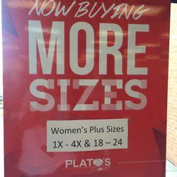 Platos Closet Kennesaw by Plato S Closet 11 Photos 39 Reviews Used Vintage