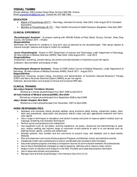 resume advertising account executive resume sles