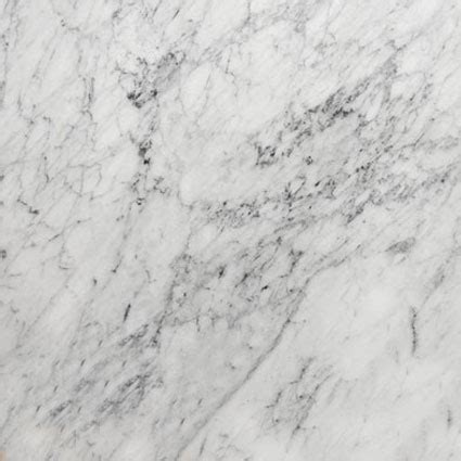 marble slabs artelye maryland granite countertops and