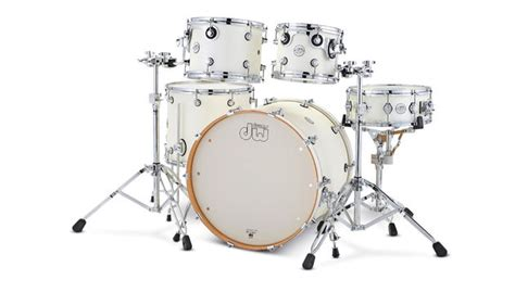 dw design series dw design series kit drum reviews musicradar