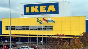 Ikea öffnungszeiten Eching : ikea das erste begehbare wohnmagazin deutschlands ist da absatzwirtschaft ~ Orissabook.com Haus und Dekorationen