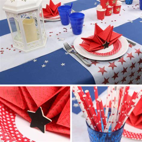 une table d anniversaire us mesa