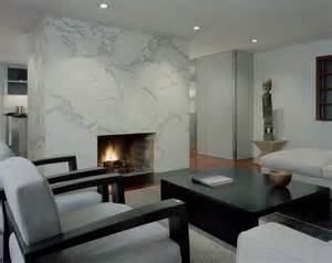 contemporary livingroom 10 beautiful rooms with marble fireplaces