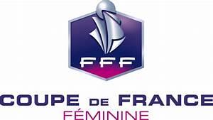 Avranches Coupe De France : coupe de france f minine de football wikip dia ~ Dailycaller-alerts.com Idées de Décoration