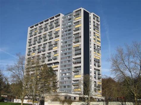 Wohnung Mieten In Bern Brünnen by Normannenstrasse Bern Wohnung