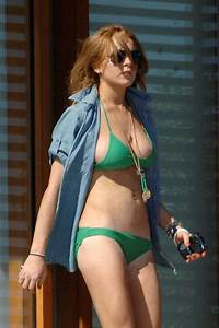 Pin Lindsey Shaw Swimsuit Image Search Results on Pinterest