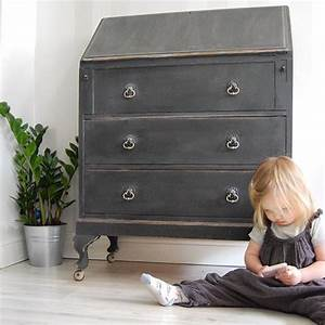 does home depot sell chalk paint near me With paint for wood furniture home depot