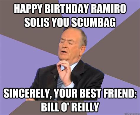 Best Birthday Meme 20 Birthday Memes For Your Best Friend Sayingimages
