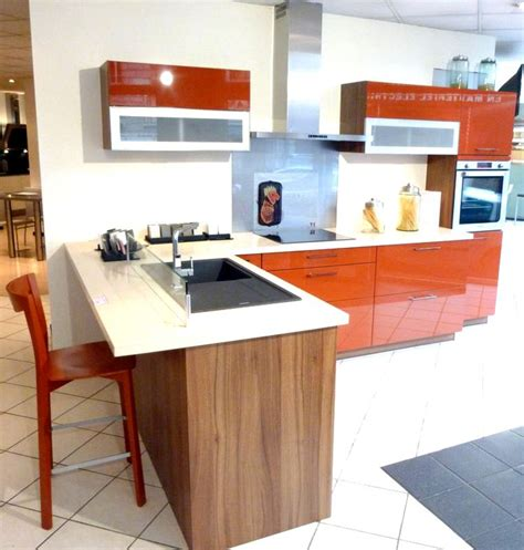 schmidt cuisines cuisine schmidt de presentation modele strass colori arizona plan de travail quartz easy credence v