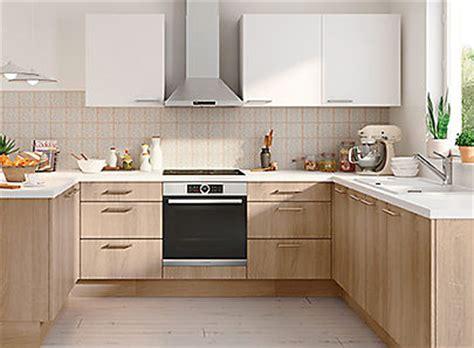 achat cuisine en kit meubles et id 233 es d 233 co but fr