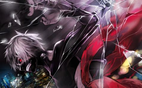 Tokyo Ghoul Anime Wallpaper - fragile wallpaper and background 1280x800 id 539381