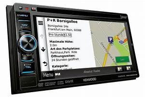 Doppel Din Radio Android Test : kenwood dnx4320 dab autoradio f r doppel din schacht ~ Jslefanu.com Haus und Dekorationen