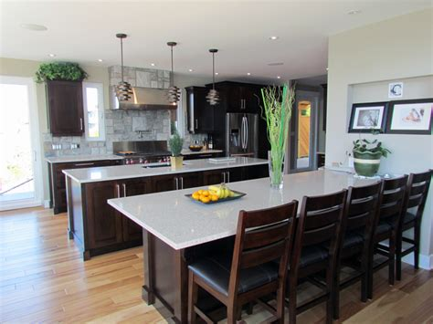 Exceptional How Much Are New Kitchen Cabinets #6 New Home Goods Art Decor Homes For Sale In Avilla Indiana Eschool Access 204 Seasonal Decorations Things Decoration How Is The Traffic To Autumn Green Funeral Hud Nj