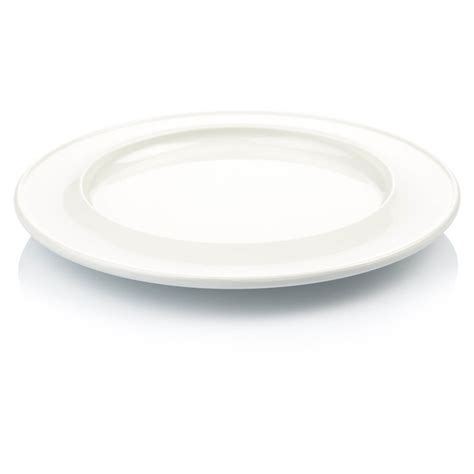 dinnerware h018 sets