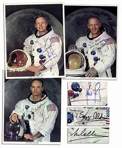 Michael Collins Astronaut Quotes (page 2) - Pics about space