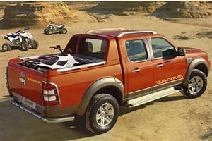 Nouveau Ford Ranger : dimension benne ford ranger 2016 auto galerij idee ~ Medecine-chirurgie-esthetiques.com Avis de Voitures