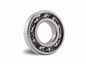 How Heat And Friction Destroys Bearings