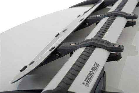 roof rack fairing rhino rack fairings best price on rhino rack roof rack