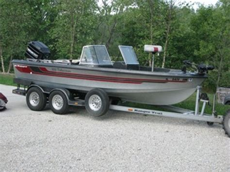 Chion Walleye Boats For Sale by Free Sailboat Plans