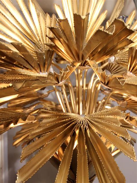 grand palmier lumineux dit palmier de chine france