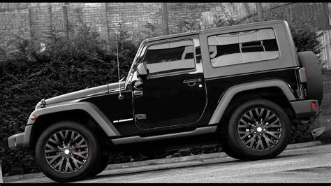 wrangler jeep 2 door blacked out jeep wrangler 2 door www pixshark com