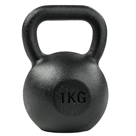 kettlebells rep fitness 1kg sizea conditioning lbs strength