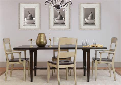 furniture store  lancaster pa custom wood furniture