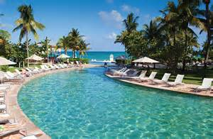 Freeport Bahamas All Inclusive Resorts