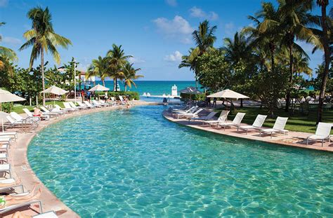 The 10 Best Bahamas All Inclusive Resorts