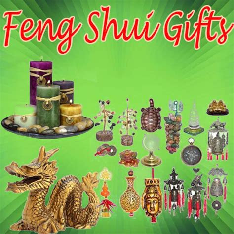 feng shui gifts for home 5 best feng shui gifts slide 1 ifairer com