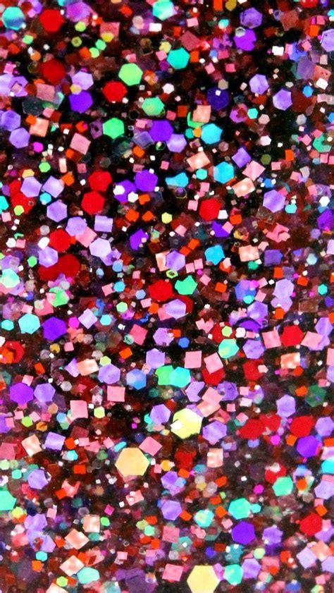 Glitter Fall Iphone Wallpaper by Glitter Sparkle Glow Iphone Wallpaper Fall
