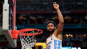 Joel Berry II: 5 Fast Facts You Need to Know | Heavy.com