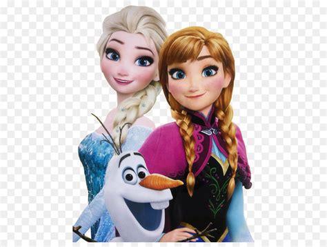 Frozen Pictures Of Elsa And Anna Elsa Kristoff Hans Anna