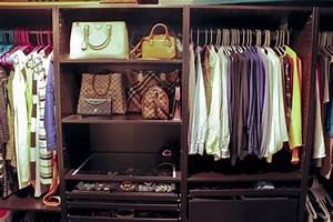 Luxury Closet Design Ideas - 123 Remodeling