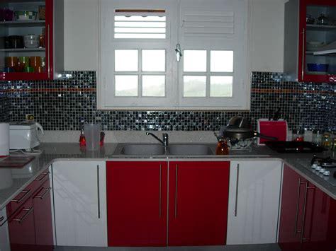 faience cuisine marocaine cuisine carrelage salle de bain carrelage en ligne