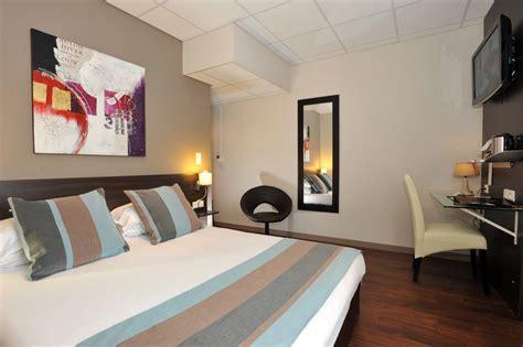 chambre des commerces perpignan chambres suites perpignan hotel 4 etoiles