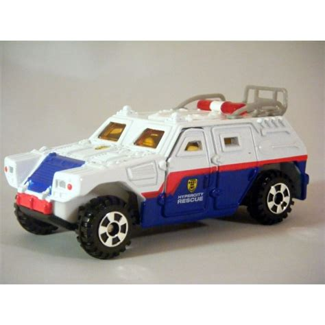 Tomica Die Cast Vehicles tomica deparment light armored vehicle global