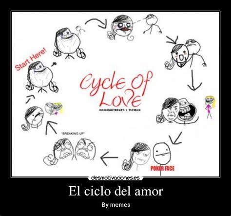 Memes De Amor - memes chistosos de amor te vas a quedar ciegojpg car interior design