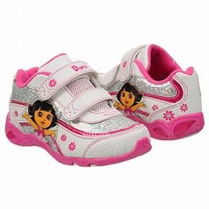 Famous Footwear For Toddlers - Style Guru: Fashion, Glitz ...