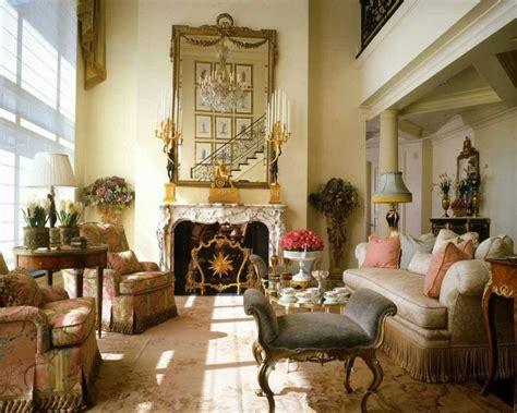 Classy House Decor Classy Home Decor Ideas