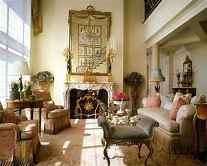 classy house decor classy home decor ideas fall home decor With some tips for classy home decoration ideas
