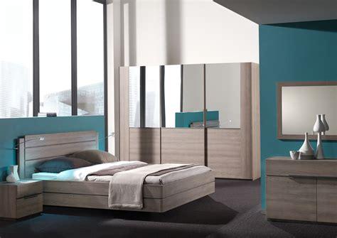 d馗o moderne chambre adulte chambre adulte mobilier et literie