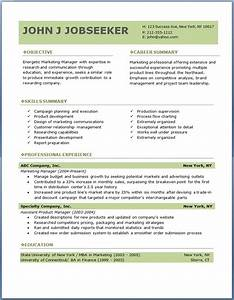 free professional resume templates download resume downloads With executive resume template download