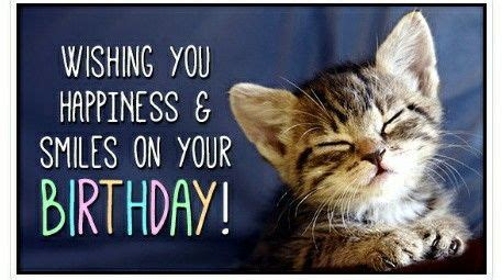 birthday cards  son images  pinterest happy