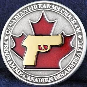 Rcmp D Division Manitoba Gillam Detachment Fox Lake Cree Nation