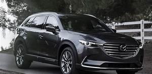 Mazda Cx 8 : 2018 mazda cx 8 design price specs interior exterior ~ Medecine-chirurgie-esthetiques.com Avis de Voitures