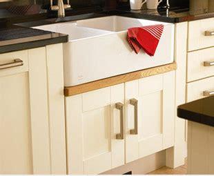 kitchen cabinet door design ideas kitchen cupboard door designs by homestyle 7776