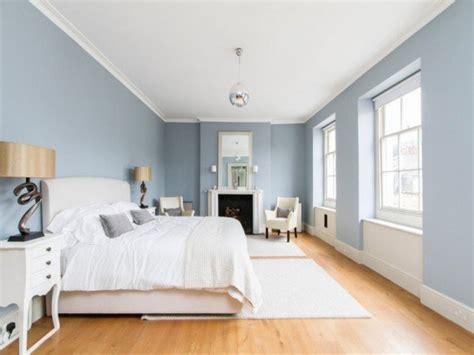 Bedroom Design Blue Grey by Light Blue Master Bedrooms Light Blue Gray Bedroom Colors