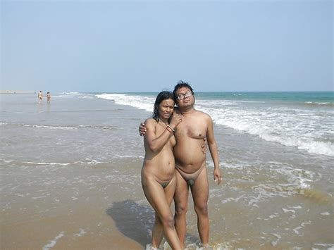 South Indian Couple Naked - Indian Girls Club
