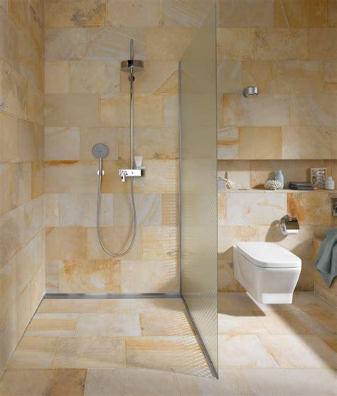 Badezimmer Dusche Ebenerdig Gispatchercom